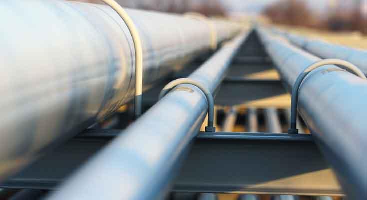 LJ-Carroll-oil-gas-Engineering