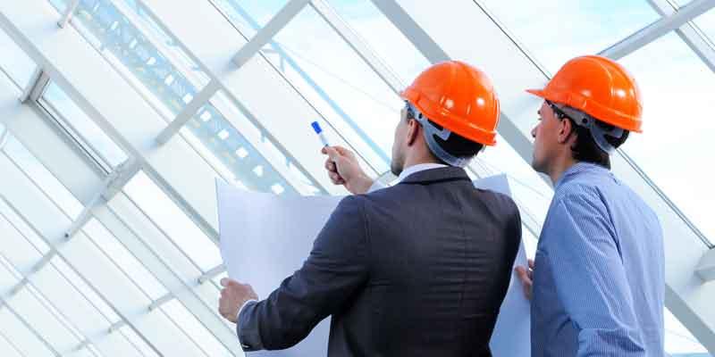 LJ-Carroll-Construction-Management